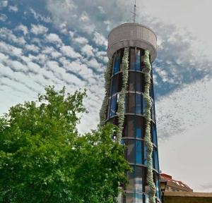 Torre Ventorrillo